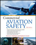 FOCUS on Commercial Aviation Safety