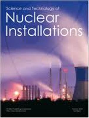 Science and Technology of Nuclear Installations