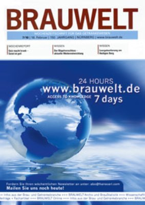 BRAUWELT International