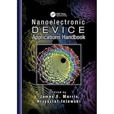 Nanoelectronic Devices Applications Handbook