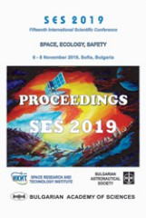 Proceeding Space, Ecology, Safety