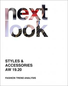 Next look: Fashion trend styles & accessories