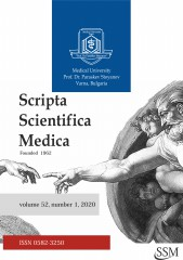 Scripta Scientifica Medica