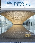 Architectural Record March 2018